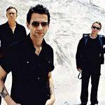 Solistul Depeche Mode a suferit un preinfarct?