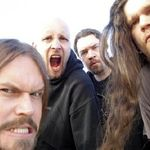 Meshuggah, Negura Bunget si Insane la My Metal Festival