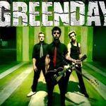 Green Day cuceresc topurile americane