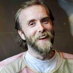 Un actor din Twilight va juca rolul lui Varg