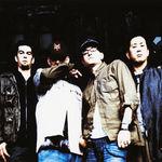 Linkin Park lucreaza din greu la noul album