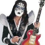 Fostul chitarist Kiss dezvaluie albumele sale rock preferate
