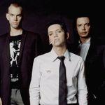 Placebo anunta un nou turneu