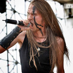 Finntroll si Malevolent Creation confirmati la Total Metal Festival