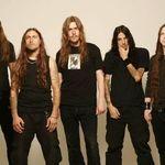 Solistul Opeth este marcat de sinuciderea unei foste iubite