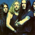 Paradise Lost vor lansa un nou album mai agresiv