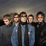 Solistul Oasis ii compara pe Coldplay cu niste gunoieri