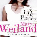 Sotia lui Scott Weiland isi publica autobiografia