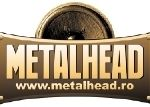Peste 50 de piese noi disponibile pe METALHEAD la streaming