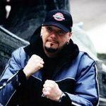 Paul Di'Anno il compara pe basistul Iron Maiden cu Hitler