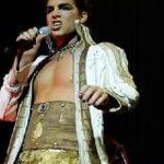 Adam Lambert nu vrea sa fie noul solist Queen