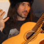 Chitaristul Guns n' Roses spera la un turneu mondial