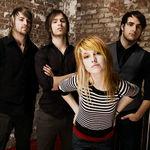 Paramore nu vor sa ramana o trupa asociata cu vampiri