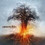 Cronica noului album Amorphis pe METALHEAD