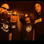 Slayer dezvaluie titlul noului album