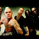 Five Finger Death Punch anuleaza turneul european