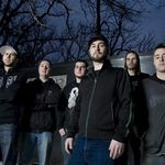 Despised Icon lanseaza un nou album in septembrie