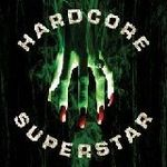 Cronica noului album Hardcore Superstar pe METALHEAD