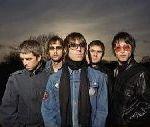 Formatii cu nume inspirate de Oasis