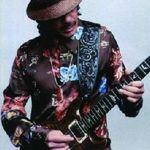 Carlos Santana crede in reinventarea muzicii