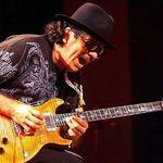 Santana vrea sa cante peste 2 ore in cadrul BESTFEST 2009