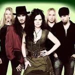 Nightwish au uitat versurile unei piese