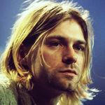 O piesa despre fantoma lui Kurt Cobain debuteaza la Londra