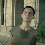 Vezi Peace, noul videoclip Depeche Mode cu Maria Dinulescu!