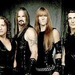 Manowar anunta un nou concert