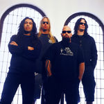 Slayer filmeaza un nou videoclip