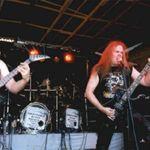 Asphyx lanseaza noul album si in Statele Unite