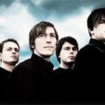 AB4 inregistreaza noul album la Roma