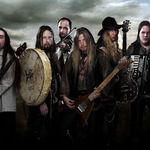 Poze de la Wacken Metal Battle la Rockin Transilvania 2009