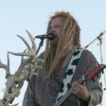 Poze si Cronici de la Rockin Transilvania 2009 (Update)