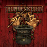 Thunderstorm lanseaza un nou single