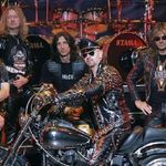 Un fan Judas Priest a ascultat nonstop Nostradamus 365 de zile