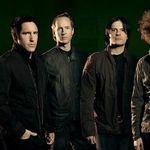 Nine Inch Nails nu vor mai concerta niciodata in Statele Unite?