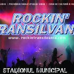 Filmari de la Rockin Transilvania 2009 (LQ)