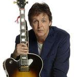 Paul McCartney i-a sfatuit pe britanici sa devina vegetarieni