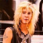 Duff McKagan crede ca nicio trupa actuala nu se compara cu Guns N Roses