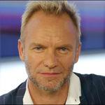 Sting dezvaluie detalii despre noul sau album