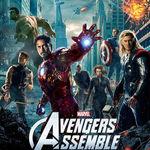 RISE AGAINST, KASABIAN si altii sunt pe soundtrackul 'The Avengers'