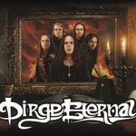 Fostul basist TURISAS este noul membru DIRGE ETERNAL