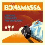 Chitaristul AEROSMITH este invitat pe noul album Joe Bonamassa