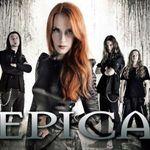EPICA discuta despre noul album (video)