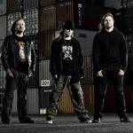 CHILDREN OF BODOM dezvaluie coperta noului album