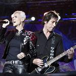 Dubla lansare ROXETTE: album si videoclip nou