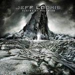 Asculta o noua piesa JEFF LOOMIS, Chosen Time