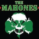 Concert THE MAHONES in club Fabrica din Bucuresti