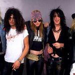 Steven Adler: Nu stiu de ce Axl Rose il uraste pe Slash